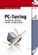 PC Tuning