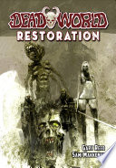 Deadworld Restoration