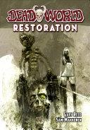 Deadworld Restoration