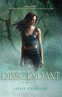 download ebook descendant pdf epub
