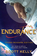 Endurance Young Readers Edition