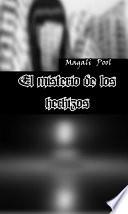 EL MISTERIO DE LOS HECHIZOS