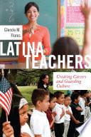 Latina Teachers