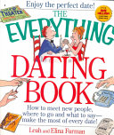 The Everything Dating Book