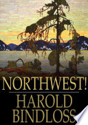 Northwest  Book PDF