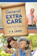 General Extra Care