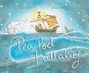 download ebook pea pod lullaby pdf epub