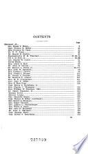 Hospital Building Program World War Veterans Legislation Hearings Before The Subcommittee H R 15633