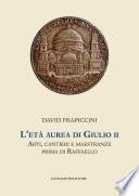 L et   aurea di Giulio II