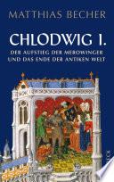 Chlodwig I.
