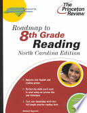 Roadmap to 8th Grade Reading  North Carolina Edition