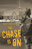 download ebook the chase is on pdf epub