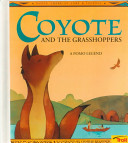 Coyote and the Grasshoppers