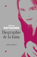 Biographie De La Faim book