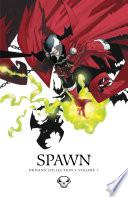 Spawn Origins Collection Vol 1