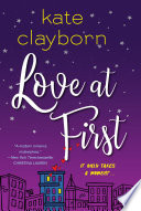 Love at First Book PDF
