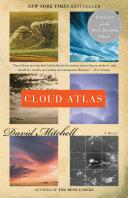 Cloud Atlas Pdf/ePub eBook