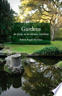 The Well Tended Garden Pdf/ePub eBook