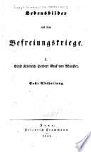 Ernst Friedrich Herbert Graf von Münster