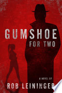 Gumshoe for Two A Beautiful Hooker Holiday In A Casino