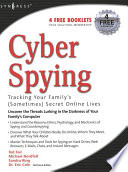 Cyber Spying Tracking Your Family s  Sometimes  Secret Online Lives