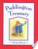 Paddington Treasury : the browns find him at london's...