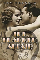The Flapper Affair