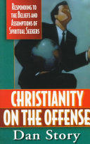 Christianity on the Offense