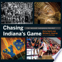 Chasing Indiana s Game Book PDF