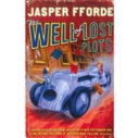 The Well of Lost Plots Special Sales by FFORDE JASPER