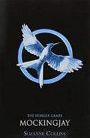 Mockingjay Pdf/ePub eBook