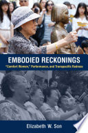 Embodied Reckonings