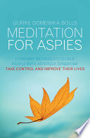 Meditation For Aspies