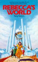 Rebecca s World
