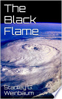 the-black-flame