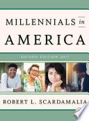 Millennials in America 2017