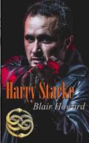 Harry Starke