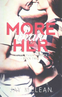 More Than Her  2015