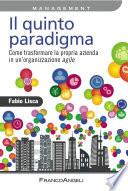 Il quinto paradigma