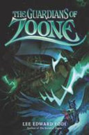 The Guardians of Zoone Book PDF