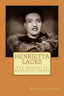 The Immortal Life Of Henrietta Lacks Pdf/ePub eBook