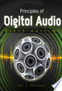 Principles of Digital Audio  Sixth Edition