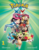 Pokémon X•Y Y Video Games All Your Favorite Pokemon Game
