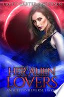 Her Alien Lovers