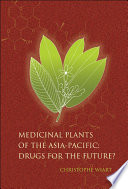 Medicinal Plants of the Asia Pacific