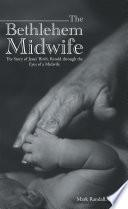 The Bethlehem Midwife