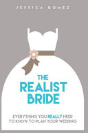 The Realist Bride