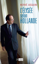 L   lys  e selon Hollande