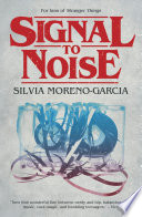 Book Signal to Noise