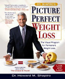 Dr  Shapiro s Picture Perfect Weight Loss